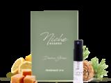 Пробник Niche Perfume — Divine Green