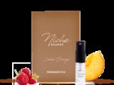 Пробник Niche Perfume — Silver Orange