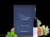 Пробник Niche — Royal Blue